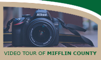 Mifflin County Video