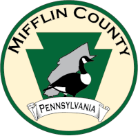 Mifflin County
